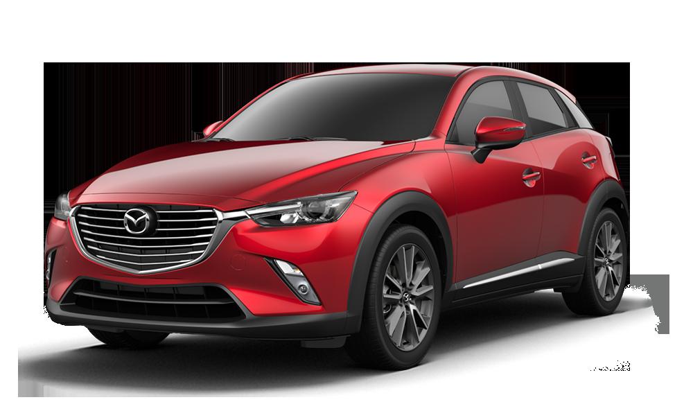 Mazda Cx 3 Price Lease Deals Cincinnati Oh