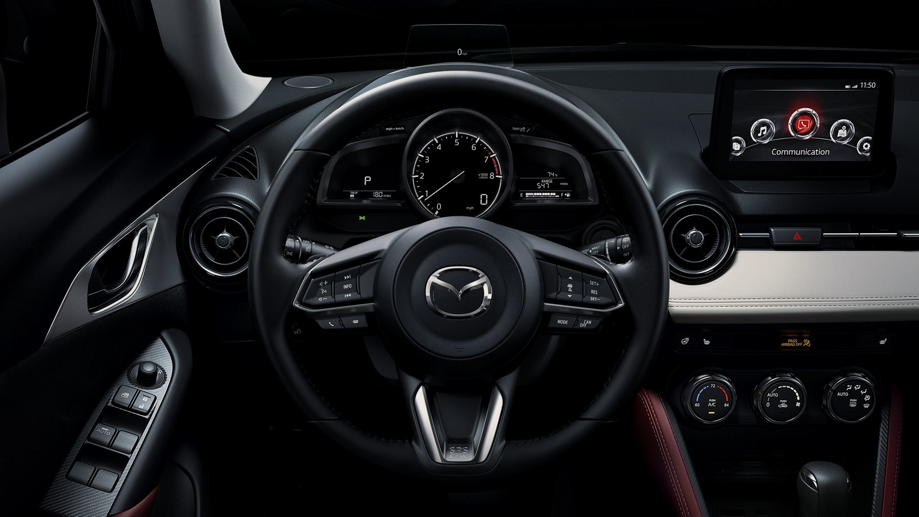 best mazda cx 3 lease deals lamoureph blog. Black Bedroom Furniture Sets. Home Design Ideas