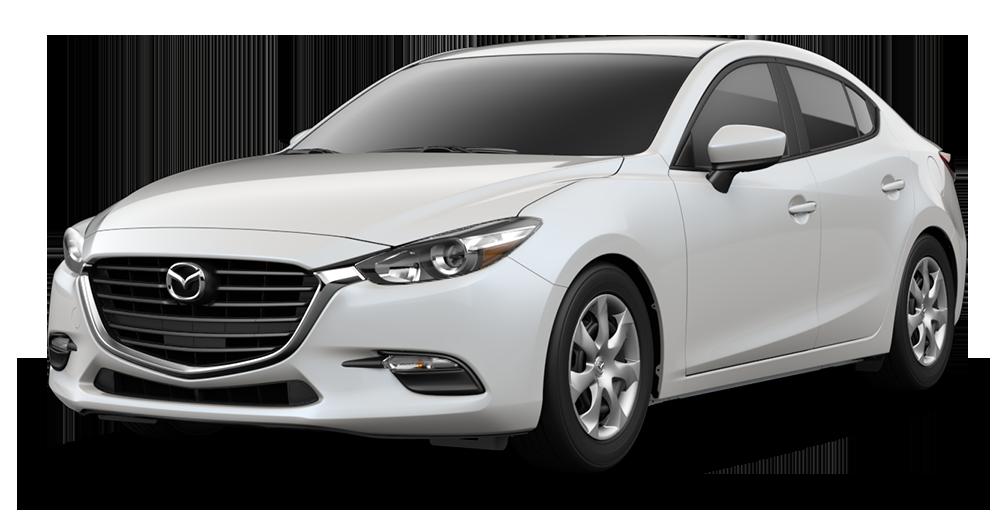 2017 Mazda3 Lease Deals Lamoureph Blog