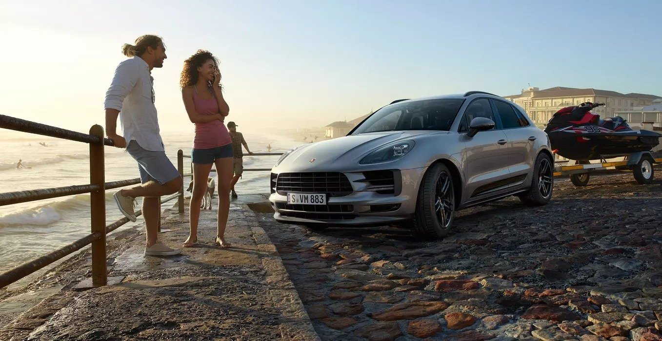 Porsche Macan Lease >> Porsche Macan Lease Deals Offers Long Beach Ca
