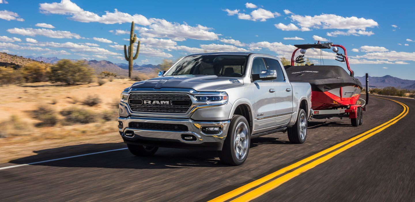 Lease Specials Near Me >> Ram 1500 Lease Deals Finance Offers Ann Arbor Mi