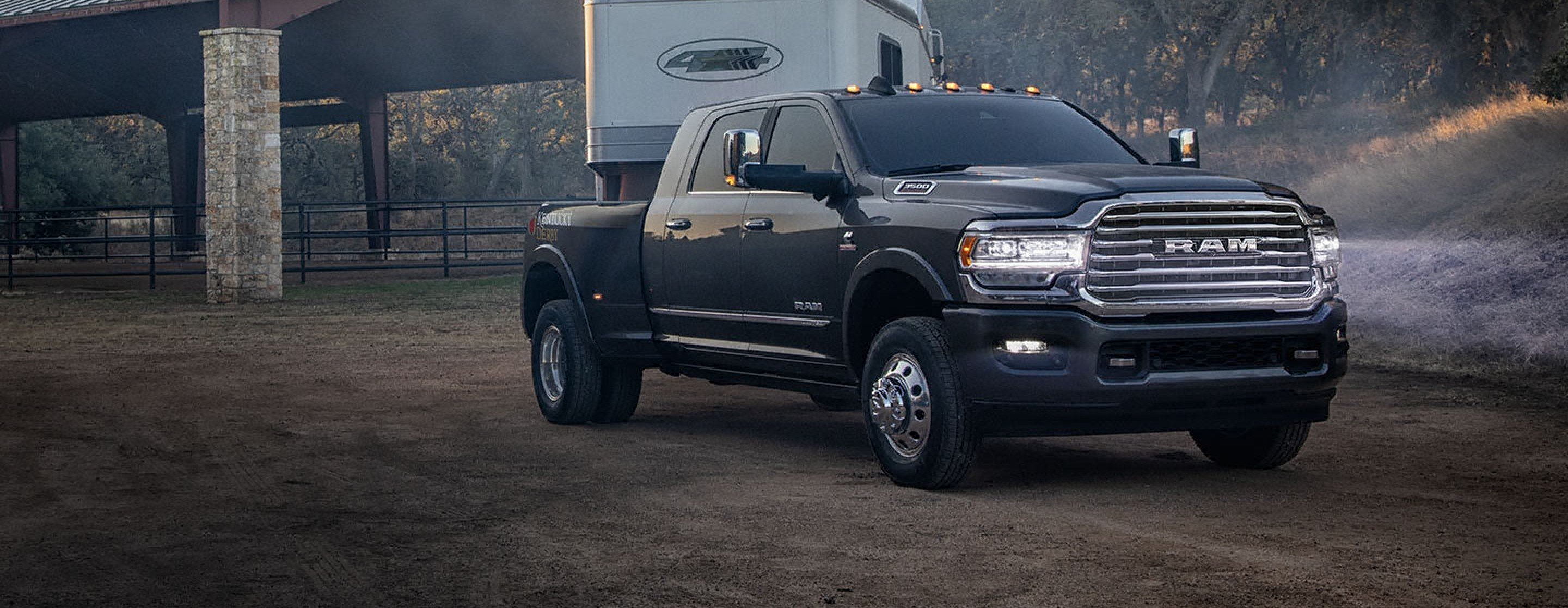 Dodge 3500 For Sale >> New Ram 3500 Pricing And Lease Offers Nyle Maxwell Chrysler
