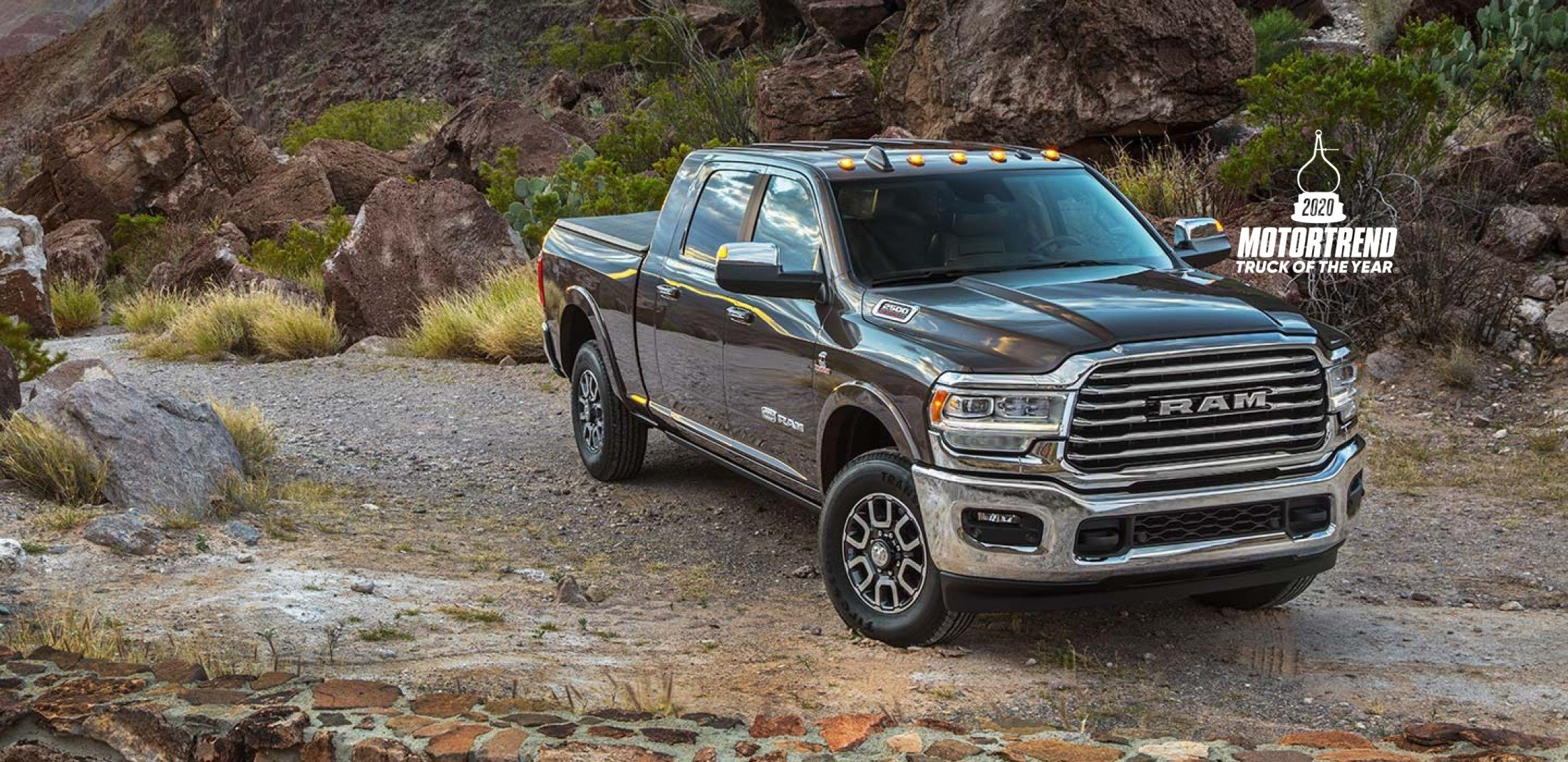Ram 2500 Lease Deals Prices Schaumburg Il