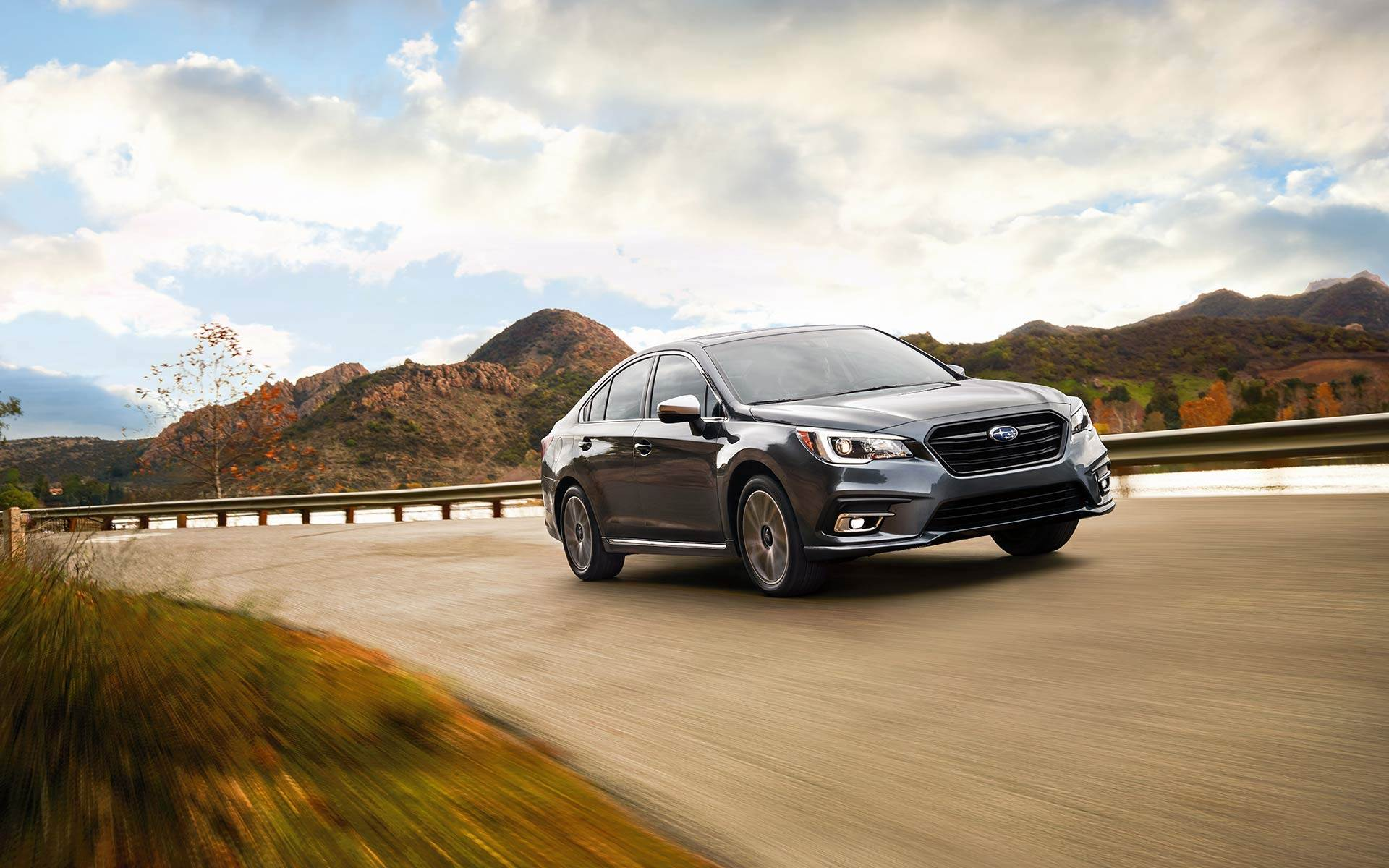 Shelor Motor Mile Christiansburg Va >> New Subaru Legacy Lease Offers For Sale Christianburg Va