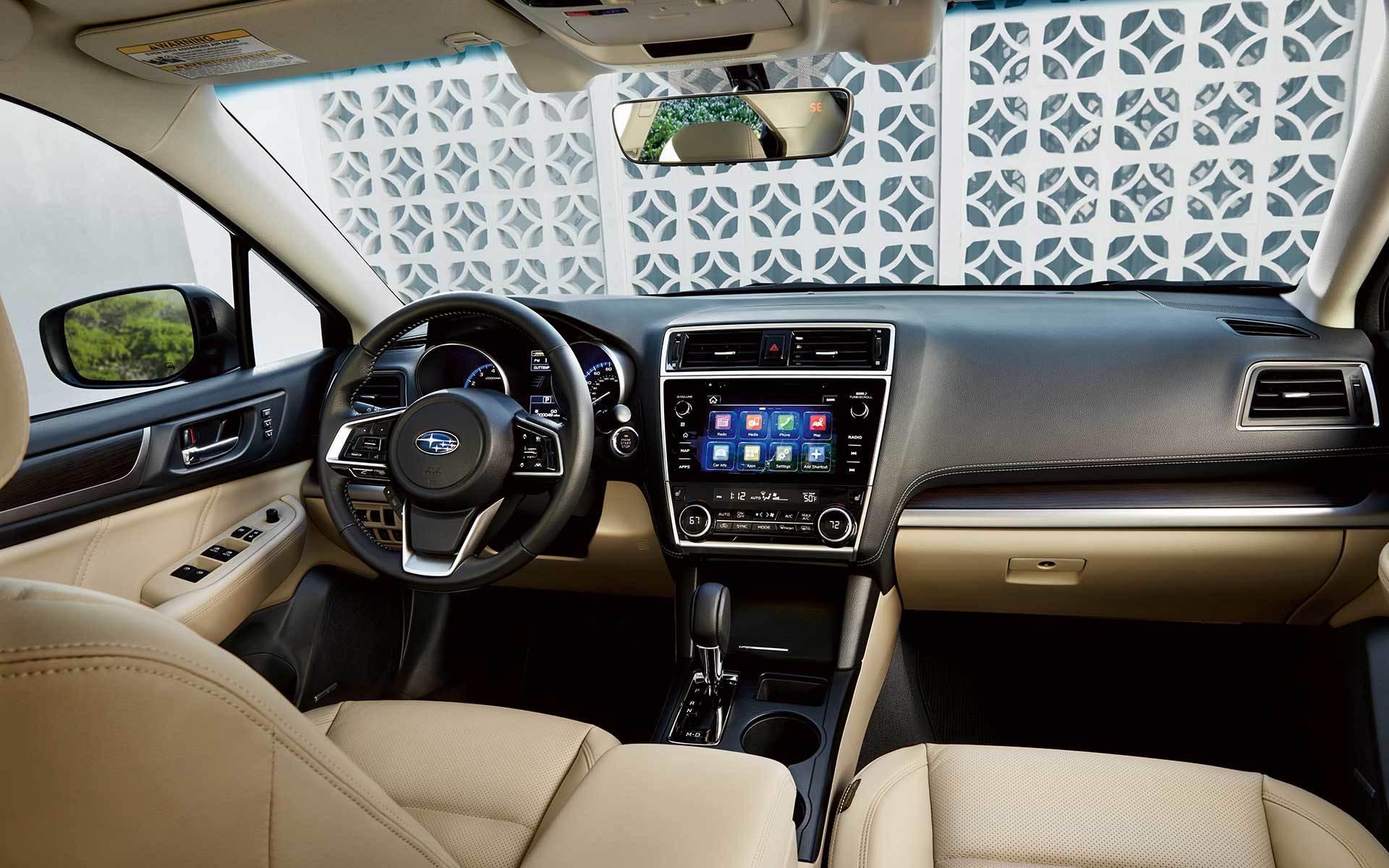 Subaru Legacy Lease Specials Deals Commerce Township Mi Fuel Filter Location Interior Options And Features