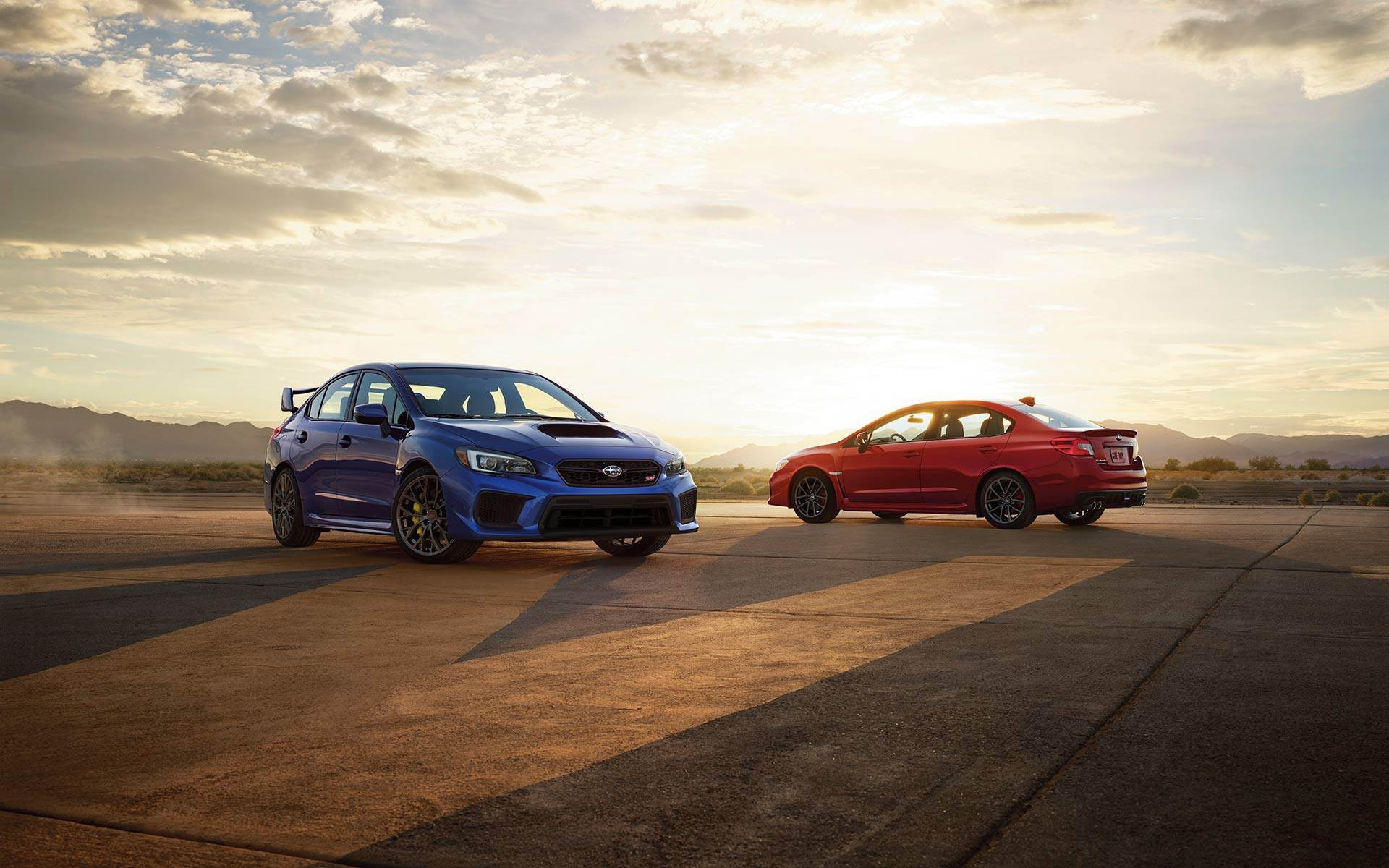 Shelor Motor Mile Christiansburg Va >> New Subaru Wrx Lease Offers For Sale Christianburg Va