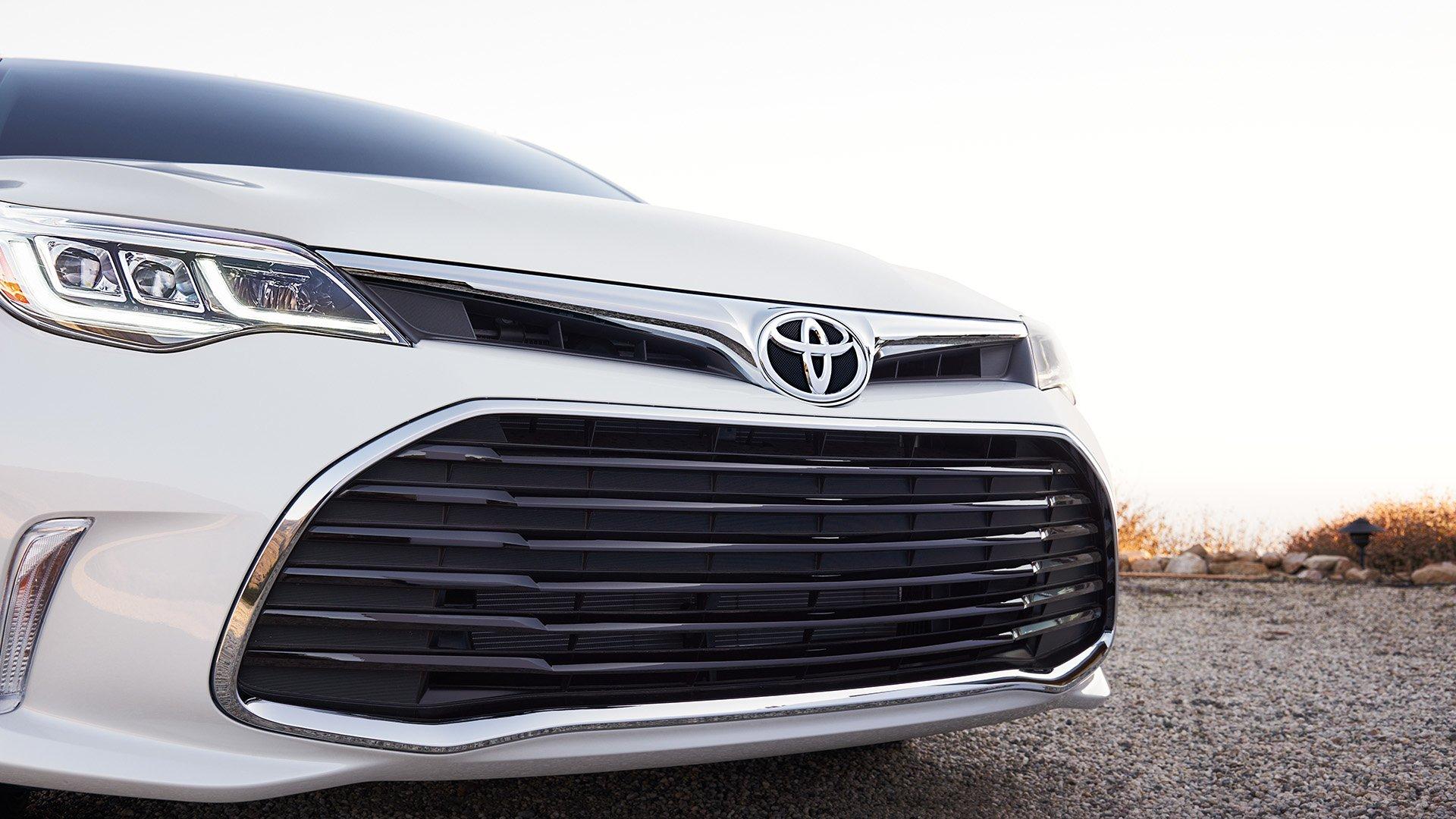 Toyota Of San Diego >> Toyota Wiper Blades Service Deals Offers San Diego Ca