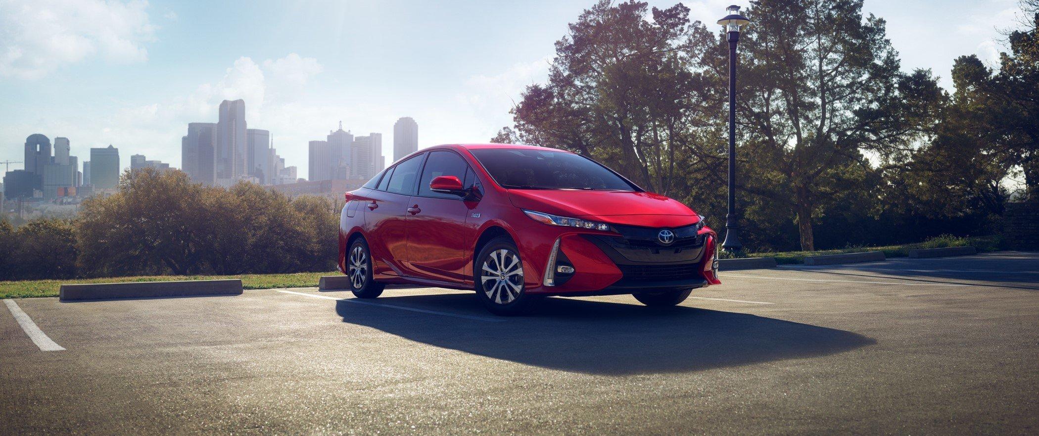 Prius Prime Lease >> Toyota Prius Prime Lease Deals Specials Greensburg Pa