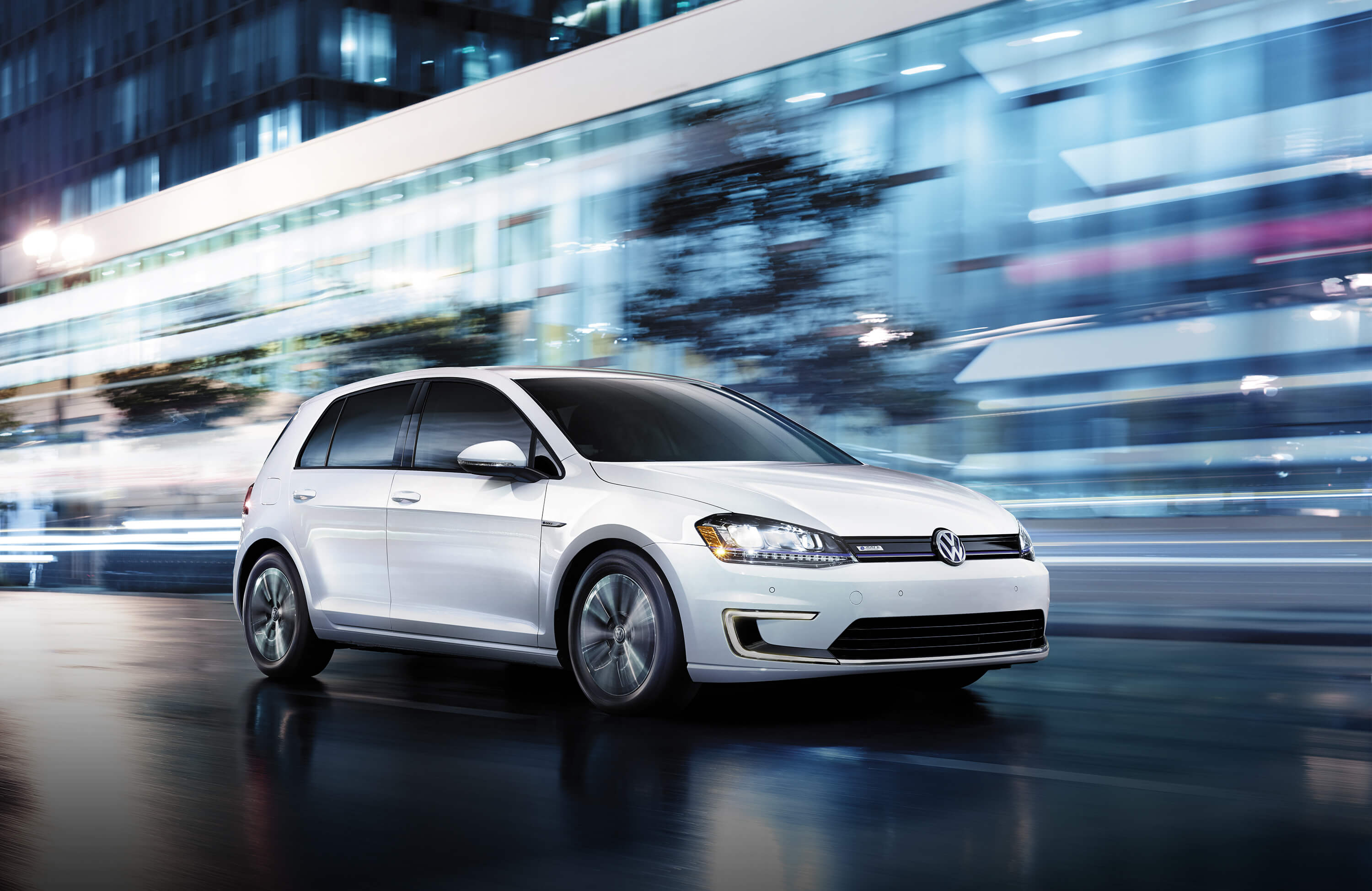 Volkswagen Lease Deals >> Vw E Golf Buy Price Lease Deals For Sale Sioux Falls Sd