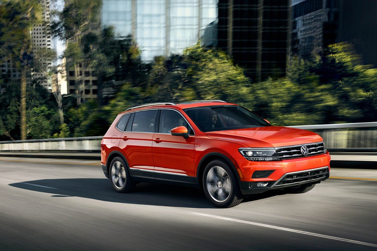 Vw For Sale >> Vw Tiguan Buy Price Lease Deals For Sale Sioux Falls Sd