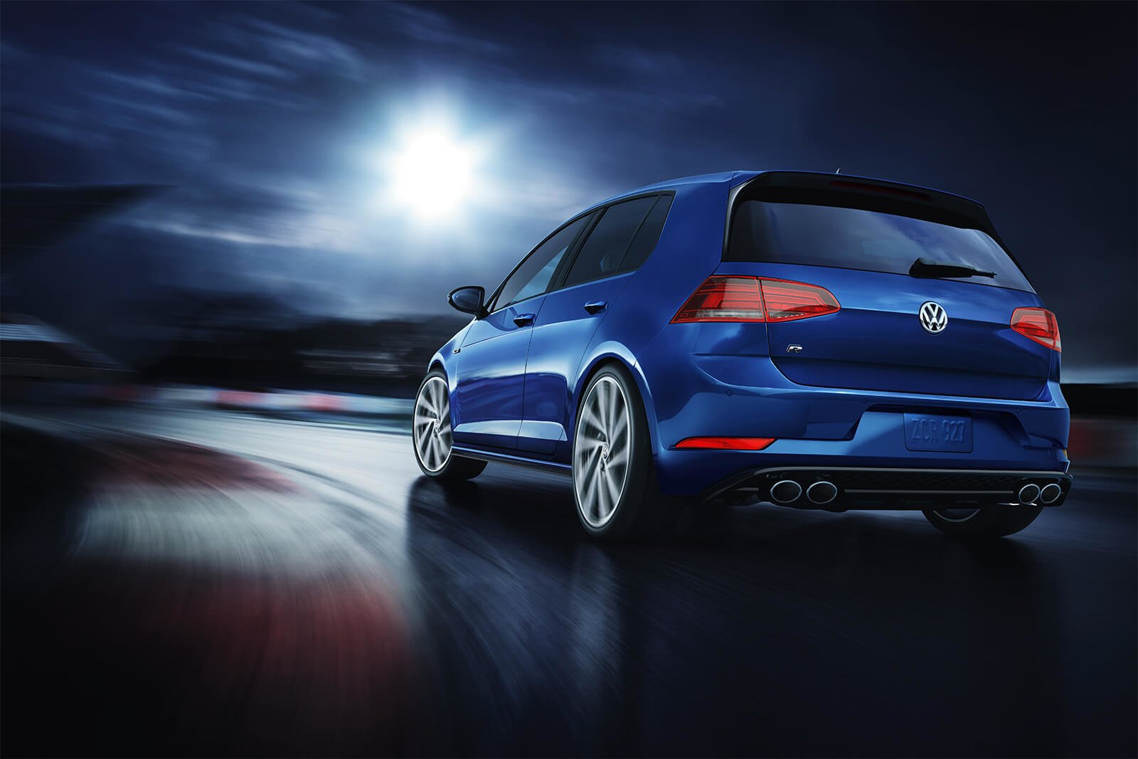 Clear Lake Vw >> Vw Golf R Deals Offers Prices Houston Tx