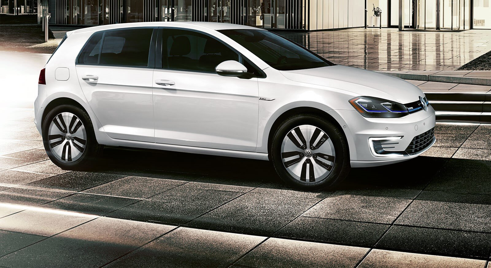 Clear Lake Vw >> Vw E Golf Deals Offers Prices Houston Tx