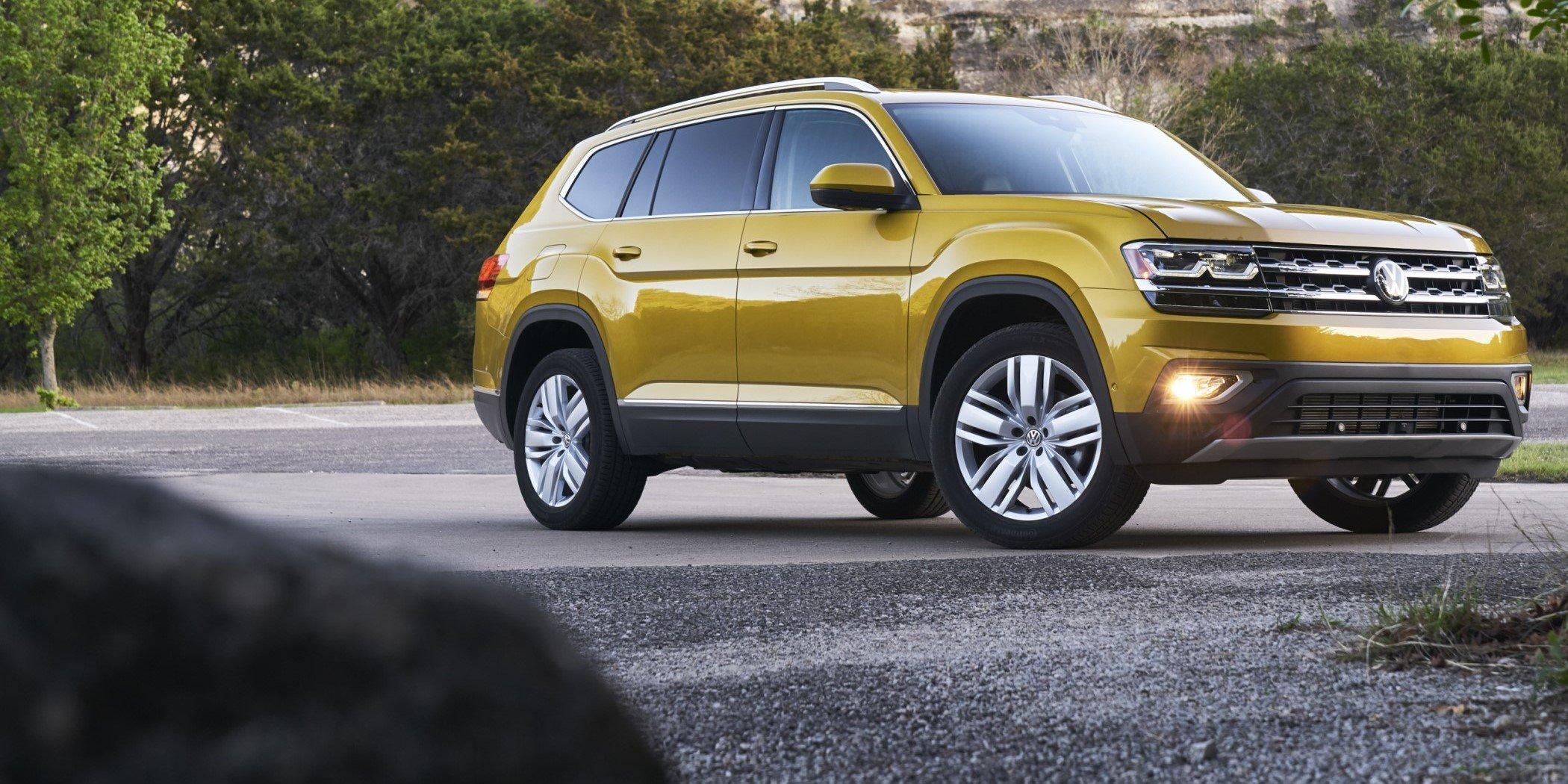 Volkswagen Lease Deals >> Vw Atlas Buy Price Lease Deals For Sale Sioux Falls Sd
