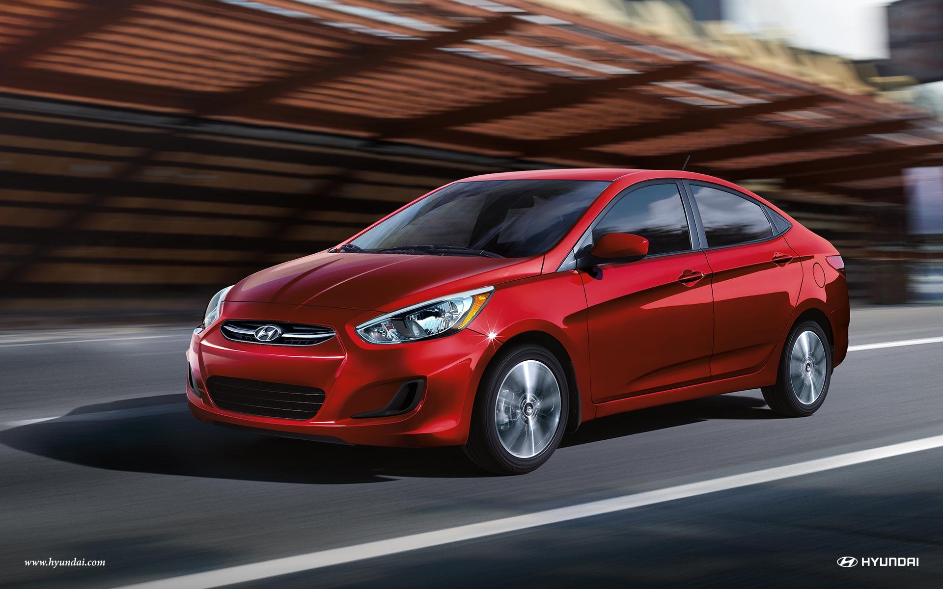 New Hyundai Accent Lease fers Orlando FL Orlando Hyundai Dealer