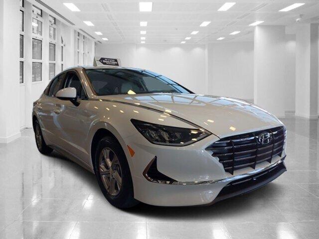 Hyundai Lease Deals >> Hyundai Sedan Lease Price Deals Orlando Fl