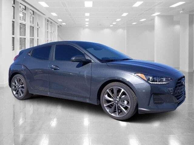 Hyundai Lease Deals >> Hyundai Hatchback Lease Price Deals Orlando Fl