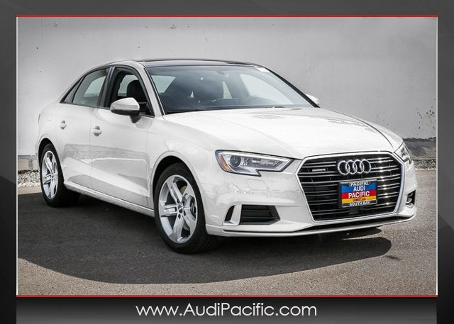 Audi Lease Incentives Prices Offers Torrance CA - Audi a3 lease