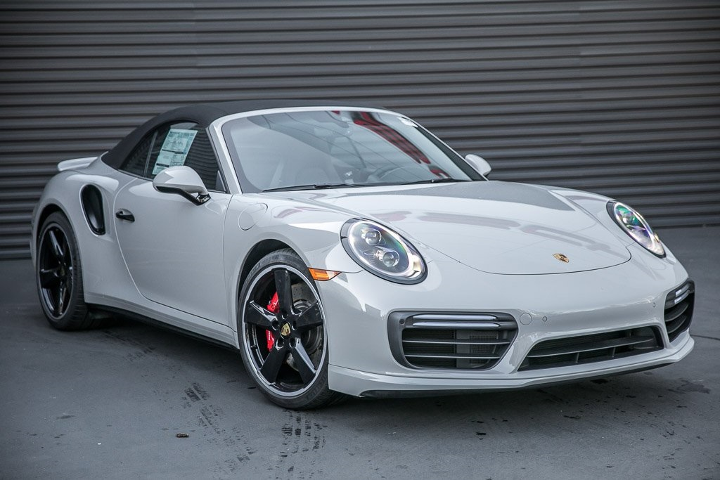 Porsche Lease Offers Prices Porsche Lease Deals Porsche