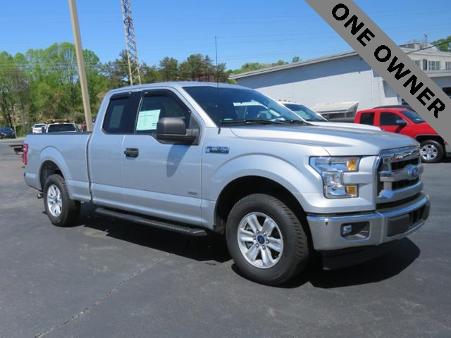 Certified Pre Owned Ford >> Ford Certified Pre Owned Deals For Sale Winston Salem Nc