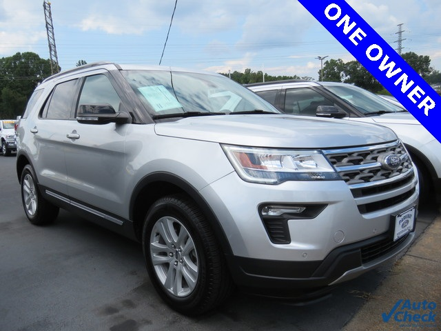 New Ford Explorer Best Lease Prices Offers Finance Deals