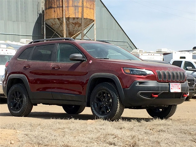 Jeep Cherokee Lease >> Jeep Lease Finance Specials Longmont Co