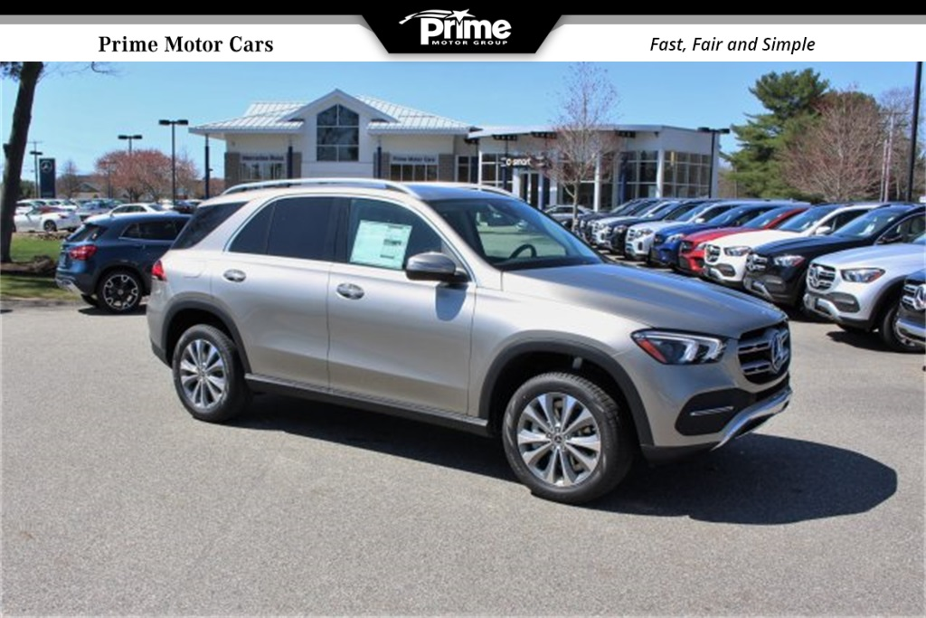 Mercedes Lease Offers >> Mercedes Benz Vehicle Lease Offers Incentives Scarborough Me