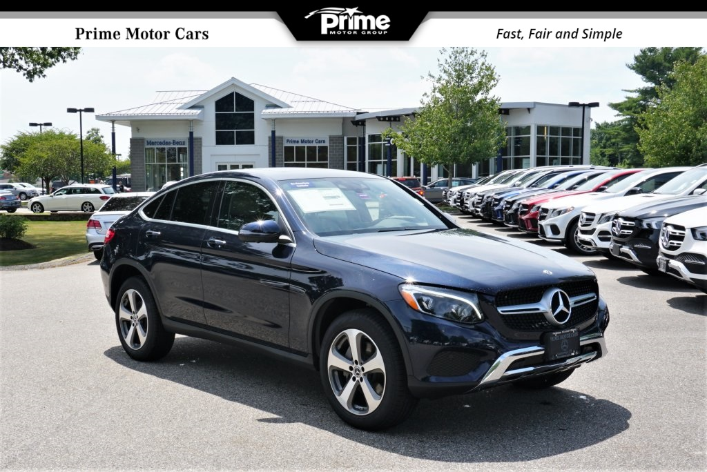 Cars For Sale In Maine >> Pre Owned Vehicles Scarborough Me Prime Motor Cars