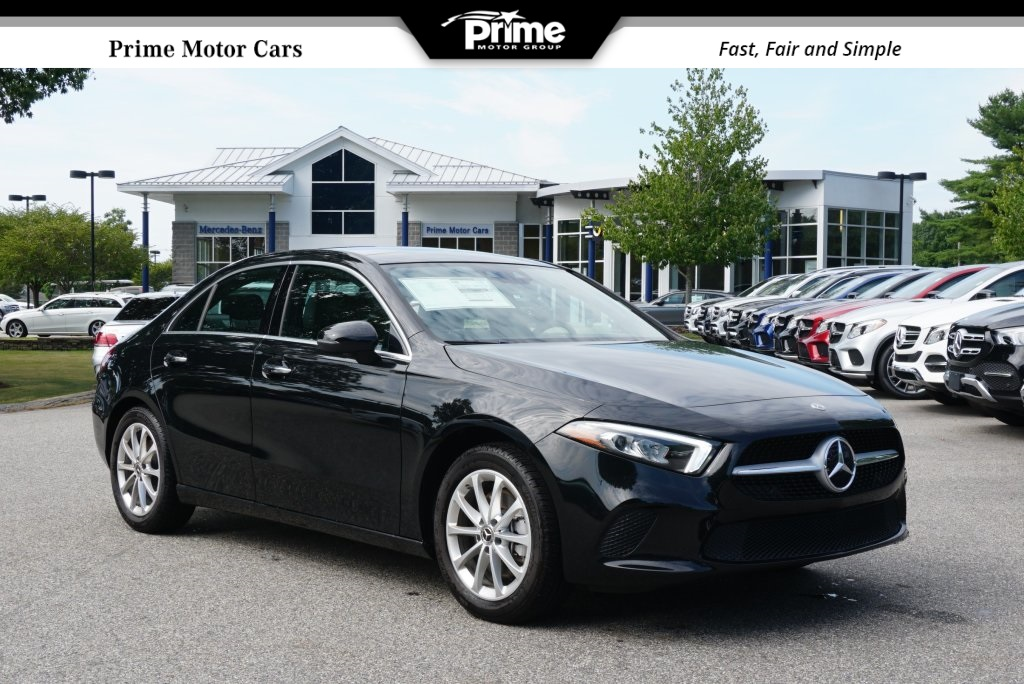 Prime Acura North >> Pre Owned Vehicles Scarborough Me Prime Motor Cars