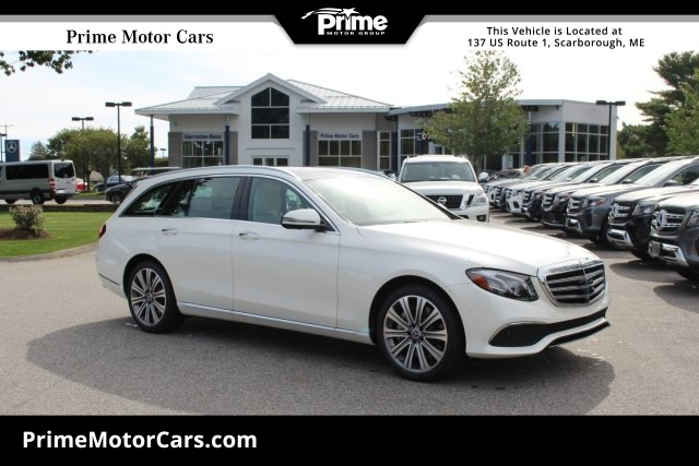 Mercedes Benz Hatchback Incentive Prices Offers Scarborough Me