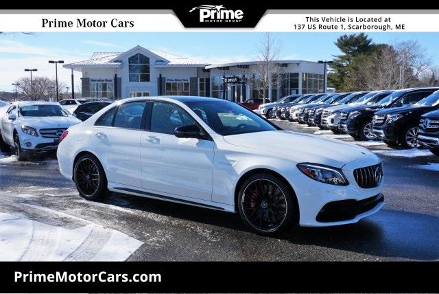 e6e5d8056c07a7 Mercedes-Benz C-Class Lease Offers   Incentives - Scarborough ME