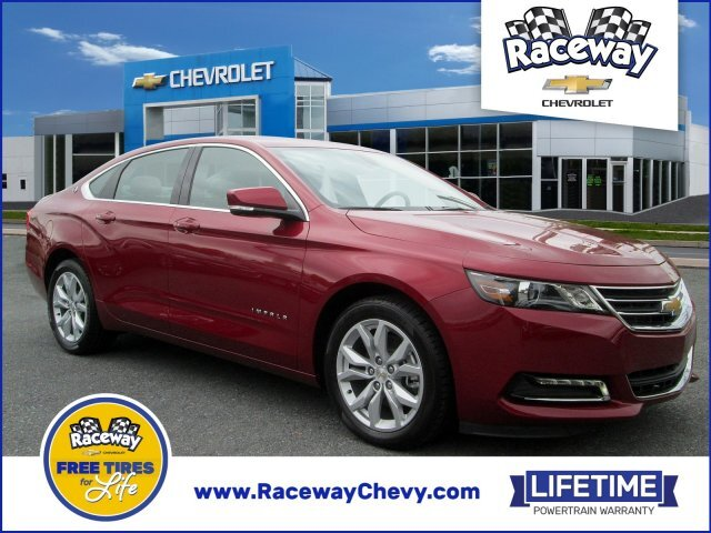 Best Lease Deals 2020.Chevy Sedan Suv Truck Lease Deals Specials For Sale