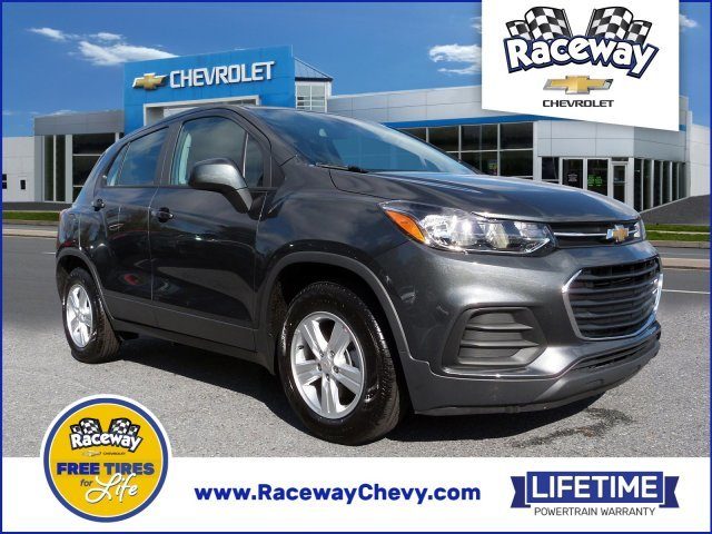 Best Lease Deals 2020.Chevy Suv Lease Deals Specials For Sale Bethlehem Pa