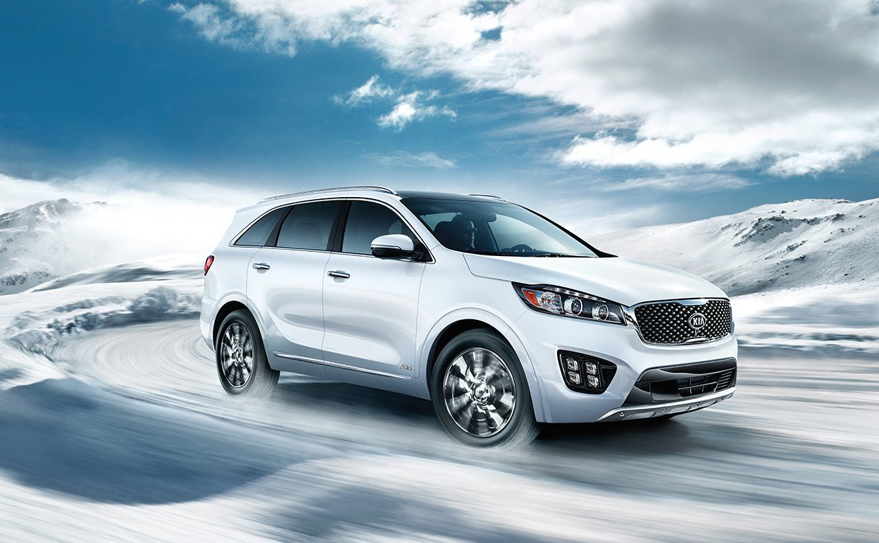 Kia Sorento Lease Price Offers Freehold Nj 2012 Fuel Filter New For Sale