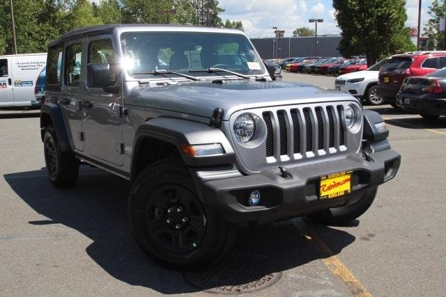 New Chrysler Dodge Jeep U0026 RAM Special Lease Deals U0026 Offers In Kirkland WA