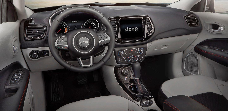 new jeep compass specials rh dodgechryslerjeepofmarysville com jeep compass service manual pdf jeep compass service manual pdf