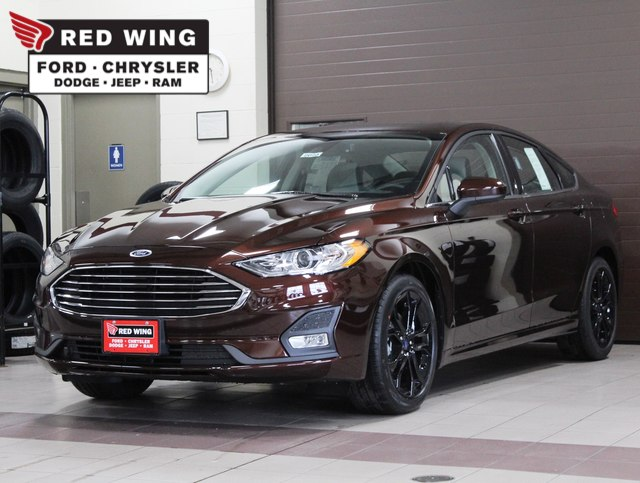 Red Wing Ford >> Ford Sedan Deals Offers Red Wing Mn