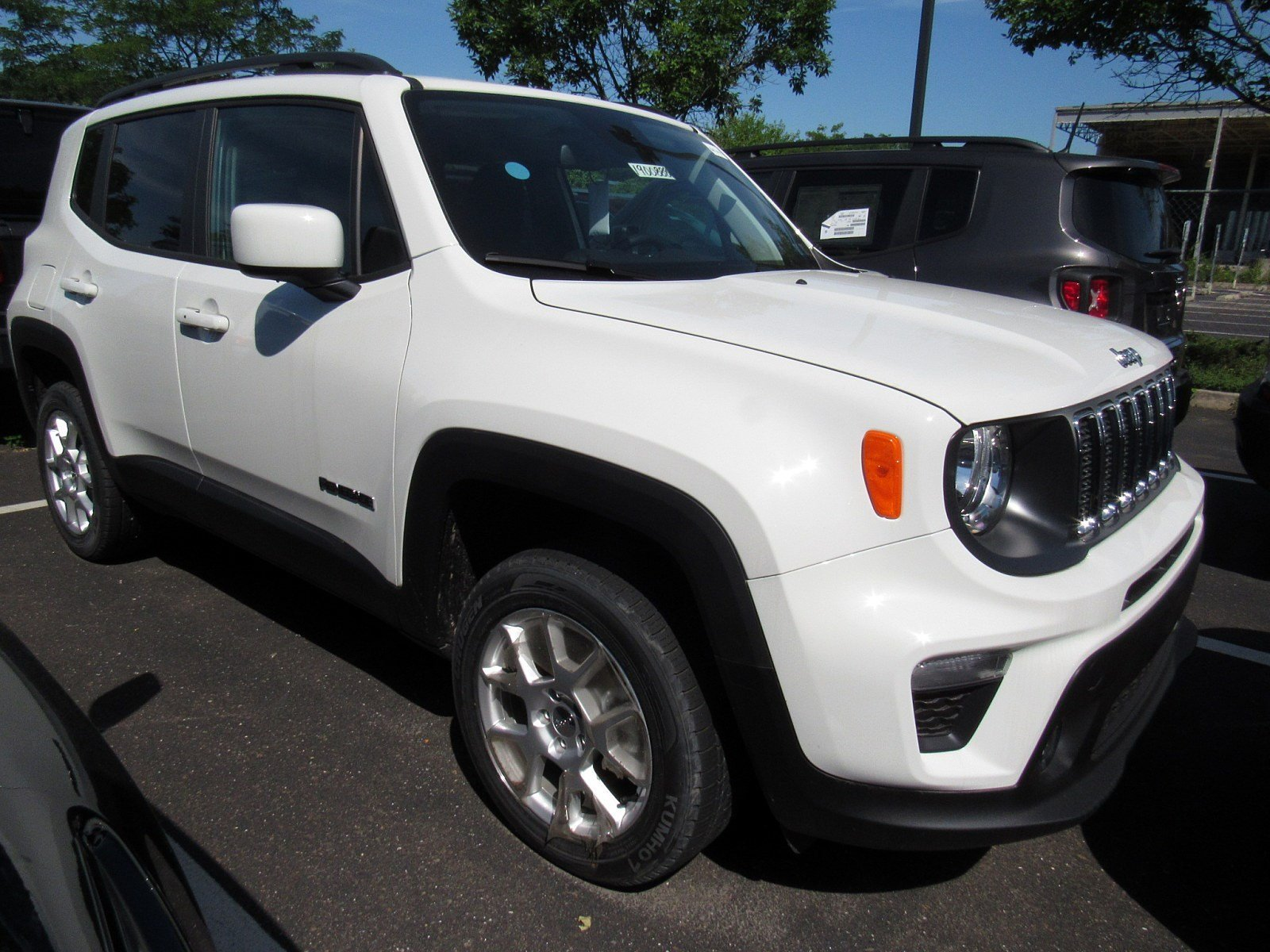 Jeep Springfield Pa >> Chrysler Dodge Jeep Ram For Sale Lease Price Springfield Pa