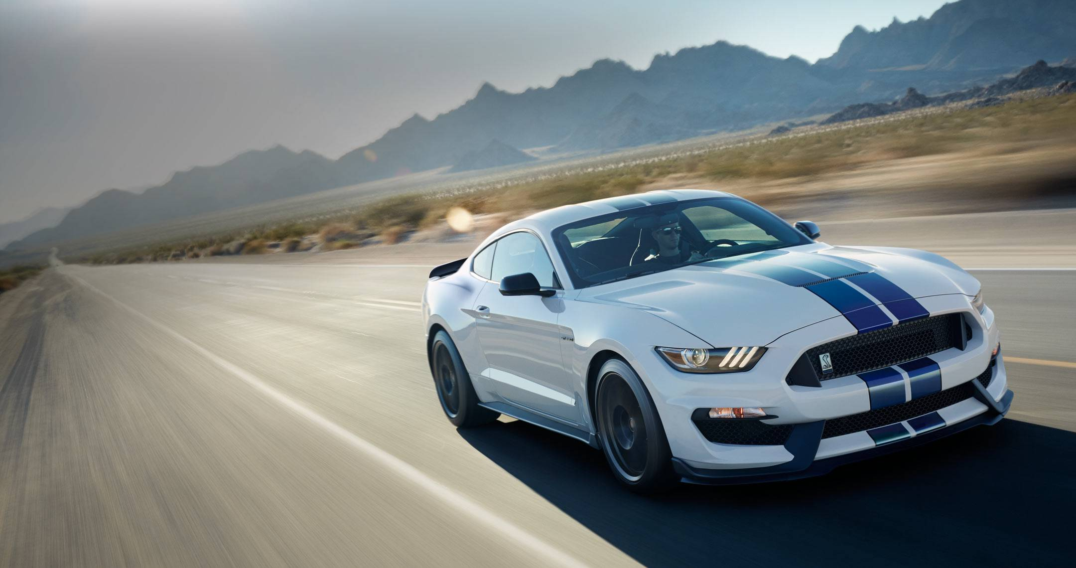 Ford Mustang Lease >> Ford Mustang Shelby Gt350 Lease Deals Incentives