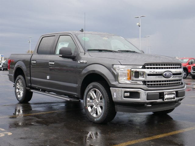 Ford F150 Lease >> Ford Truck Lease Deals Incentives Groveport Oh