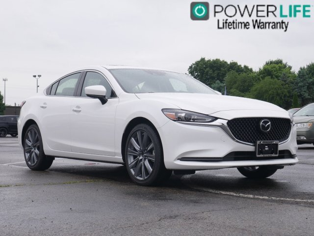 Mazda Dealers In Ohio >> Mazda Lease Offers Specials Columbus Oh