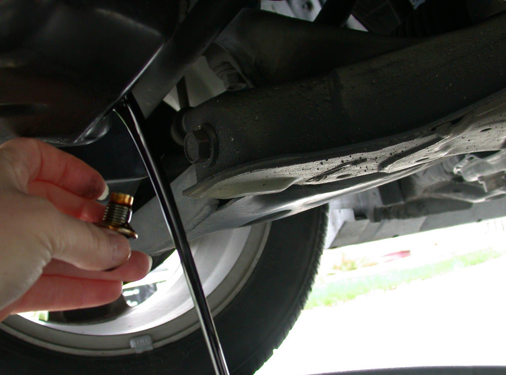 Oil Change Service Specials & Deals Groveport OH