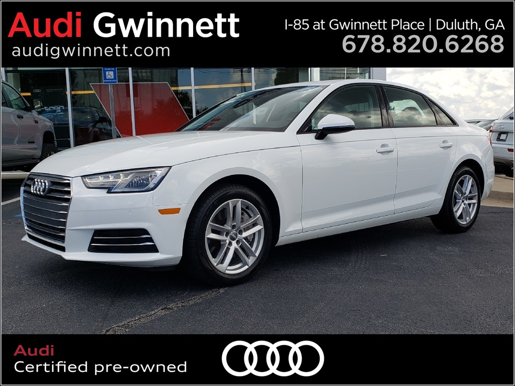 Pre-Owned Offers & Deals For Sale - Duluth GA