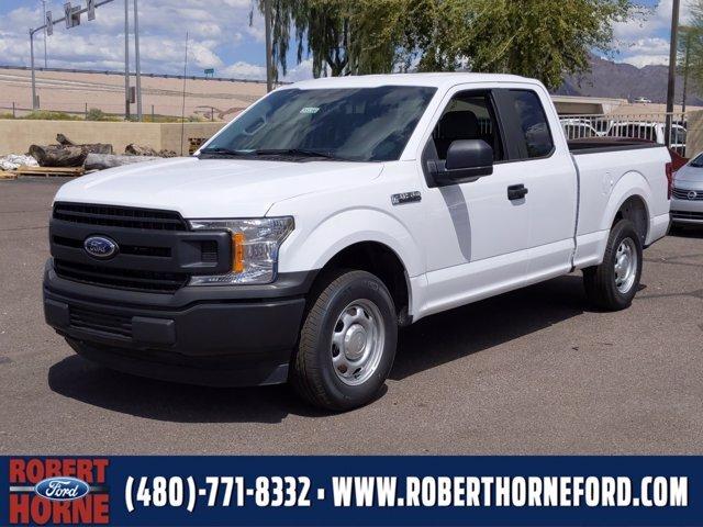 Ford Truck Lease Prices Deals Apache Junction Az