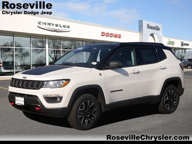 Jeep Lease Deals >> Dodge Jeep Suv Lease Deals Specials For Sale Roseville Mn