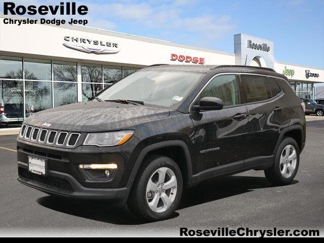 Dodge Jeep Suv Lease Deals Specials For Sale Roseville Mn