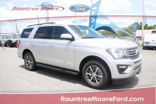 Ford Lease Deals Prices Lake City Fl