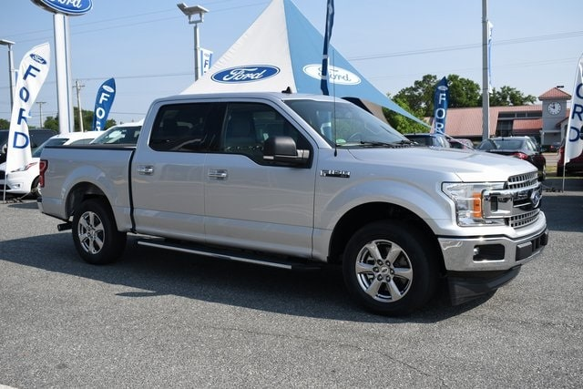 Vehicle Lease Deals >> Ford Lease Deals Prices Lake City Fl