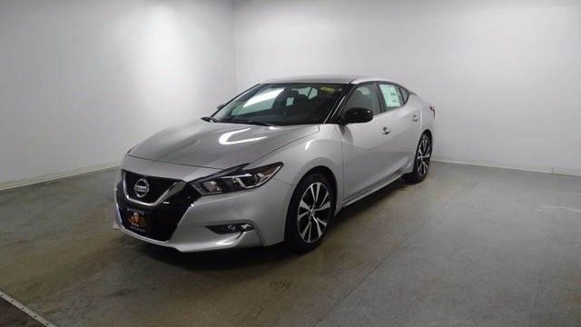 New Nissan Lease Specials & Offers - Hillside NJ - Route 22 Nissan