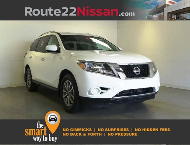 Nissan CPO Finance Prices & Payments - Hillside NJ