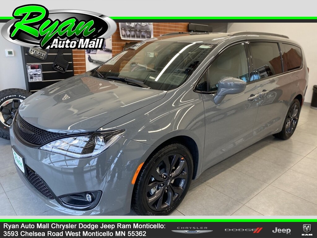 Current Chrysler Dodge Ram Van Lease Finance Prices Monticello Mn